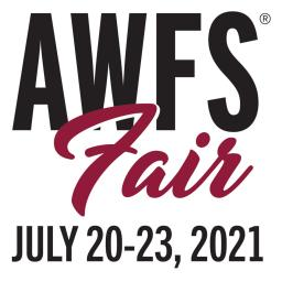 Let's start again with AWFS!